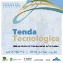 REDITEC 2018 Tenda Tecnológica_Reditec2018_Post.jpg