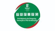 PRPIPG lança edital para selecionar bolsistas entre estudantes para auxiliar o Programa de Apoio à Publicação de Livros