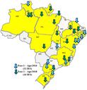 PROFNIT-Mapa-do-Brasil-180403corr.png