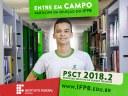PSCT ifpb 20182 sem_data4.jpg