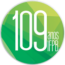 Logo 109 anos.png