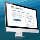 A opção pode ser feita via SIGEPE desde 03 de setembro