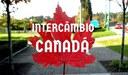 Intercâmbio Canadá.jpg