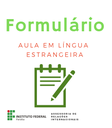 formulario arinter.png