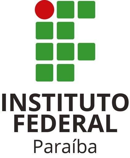 Há vagas para profissionais internos e externos ao IFPB