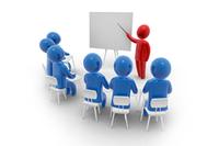 O curso acontece no Campus Guarabira, de 12 até 14 de novembro, com o apoio da DGEP