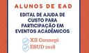 alunos de ead EDITAL DE AJUDA DE CUSTO EVENTOS - Cópia.png