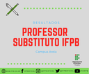 Professor substituto ifpb.png