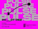 evento pulse ifpb.jpg