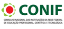 conif logo.png