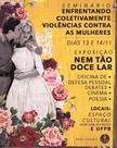 Evento acontece dias 13 e 14 no Campus Cabedelo, Espaço Cultural e UFPB