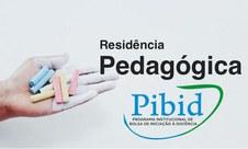 Oportunidade para estudantes de Biologia, Química, Educação Física, Matemática e Física