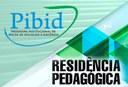 residencia pedagogica e pibid.jpg