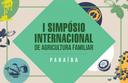 imagem-materia-simposio-internacional-da-paraiba.png