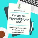 Cursos de Especialização (3).png