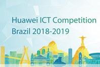Competição visa apoiar a educação em Tecnologia da Informação e Comunicação