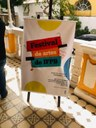 Festival de artes _NAC_UFPB.jpg