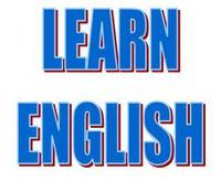 Há três opções de cursos e as aulas acontecem na Reitoria, de março a junho.