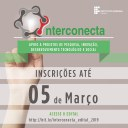 Interconecta 2019 banner internet-02.jpg