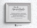 site_aposentados.png