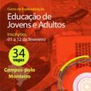 EaD polo Monteiro.jpeg
