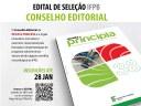 Banner Conselho Principia 2019-02.jpg