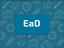 site-EaD.png