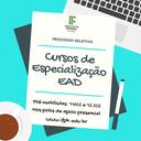 Cursos de Especialização.png