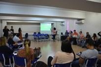 Evento acontece nesta sexta (15), no auditório da Proexc, com a participação de coordenadores de todos os campi
