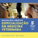 medicina veterinaria especializacao.jpeg