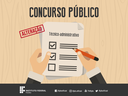 concurso_publico ALTERACAO.png