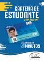 carteira de estudante.jpg