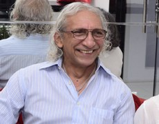 Raimundo Nonato Oliveira Furtado