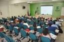 Plenária Diretrizes Indutoras.jpg