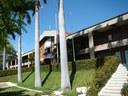 o encontro será realizado no campus cajazeiras.JPG