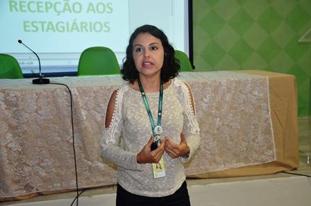 Patricia Lins.JPG