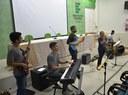 Quinteto.JPG