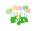 eneifpb3.png