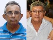 IFPB lamenta falecimento dos servidores Francisco Batista da Silva e Luiz Honofre Ferreira