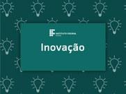O Workshop Redação de Patentes acontece nesta semana no Campus Cajazeiras e no Campus João Pessoa