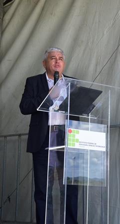 Nicacio Int.JPG