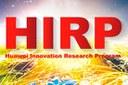 huawei research program.jpg