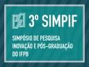 Banner 3º SIMPIF - Divulgação Portal IFPB - Notícia-01.jpg