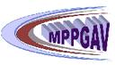 MPPGAV.png