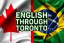 english toronto.jpeg