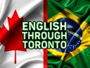 English Through Toronto.jpeg