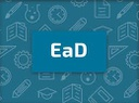 EaD_IFPB.jpg