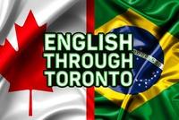 PRE e Arinter lançam Chamada Interna para seleção de professor para acompanhar discentes em intercâmbio no Canadá