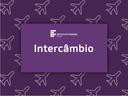 INTERCÂMBIO.jpg