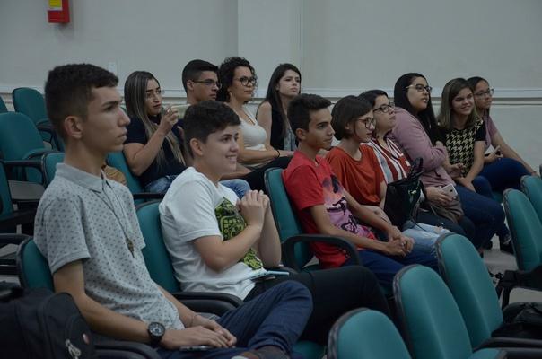 IFPB estudantes imersao.JPG